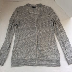 Women's BANANA REPUBLIC Cardigan Small